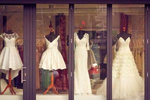Jakie są jeszcze inne atrakcje na wesele? Dlaczego warto się na nie zdecydować?